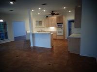 Home for sale: 8905 Bay Point Dr., Elberta, AL 36530