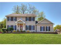 Home for sale: 6322 Oakwood Dr., Urbandale, IA 50322