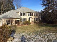 Home for sale: 24 Burnett Brook Dr., Randolph, NJ 07869
