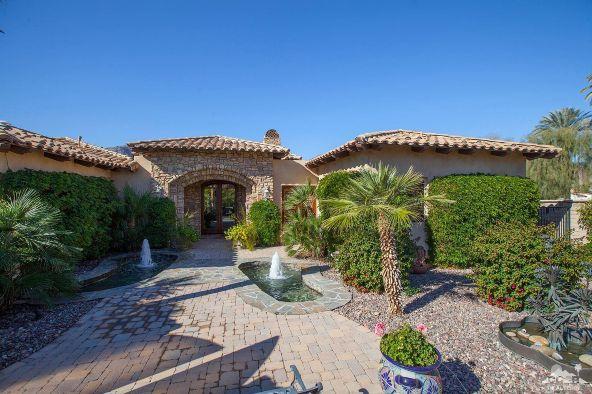48790 San Vicente, La Quinta, CA 92253 Photo 53
