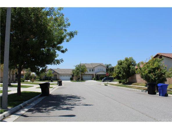 9366 Biscayne Dr., Rancho Cucamonga, CA 91730 Photo 1