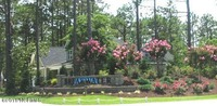Home for sale: 122 Break Water Dr., Newport, NC 28570