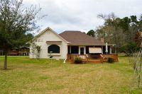 Home for sale: 178 Lakefront Dr., Onalaska, TX 77360
