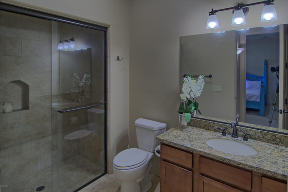 28407 N. 40th St., Cave Creek, AZ 85331 Photo 38