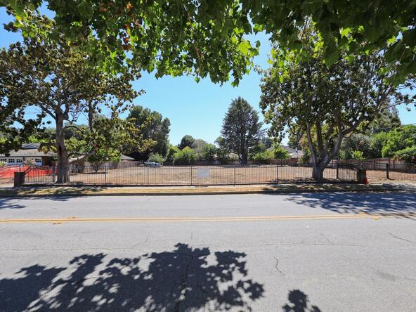 2075 Booksin Ave., San Jose, CA 95125 Photo 14