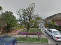 Home for sale: Locust, Stockton, CA 95205