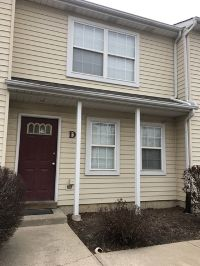 Home for sale: 655 West Liberty St., Wauconda, IL 60084