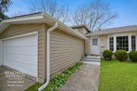 Home for sale: 138 South Park Blvd., Glen Ellyn, IL 60137