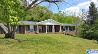 Home for sale: 621 Crestview Rd., Anniston, AL 36207