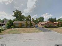 Home for sale: Columbia Bay, Lake Villa, IL 60046