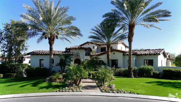 53276 Via Palacio, La Quinta, CA 92253 Photo 2