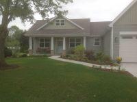 Home for sale: 12513 Kildare Dr., Plainfield, IL 60585