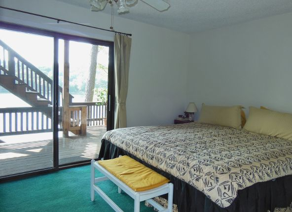 24 Cabo Tinosos Pl., Hot Springs Village, AR 71909 Photo 2