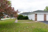 Home for sale: 166 West Stevenson Dr., Glendale Heights, IL 60139