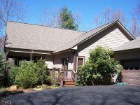 Home for sale: 327 Rebel Cir., Sky Valley, GA 30537
