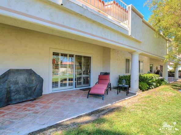 458 Evergreen Ash, Palm Desert, CA 92211 Photo 25