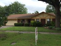 Home for sale: 1107 Clement Rd., West Memphis, AR 72301