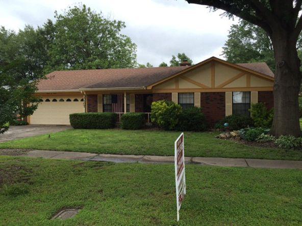 1107 Clement Rd., West Memphis, AR 72301 Photo 1