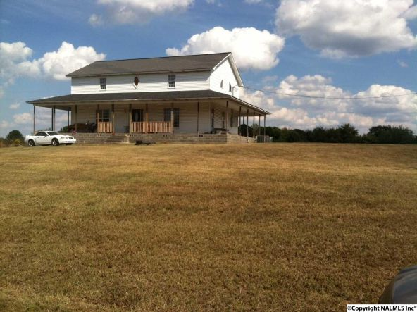 614 County Rd. 1101, Vinemont, AL 35179 Photo 2
