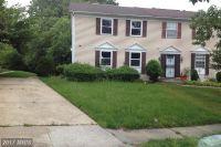 Home for sale: 2915 North Grove, Upper Marlboro, MD 20774