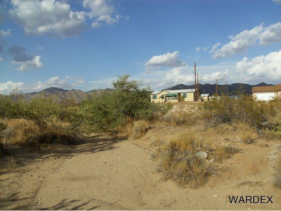 3647 N. Avra Rd., Golden Valley, AZ 86413 Photo 7