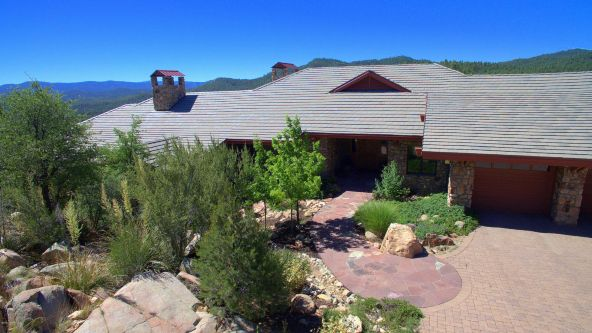 1025 S. High Valley Ranch Rd., Prescott, AZ 86303 Photo 54