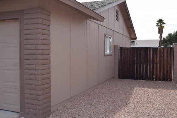 5345 W. Sunnyside Dr., Glendale, AZ 85304 Photo 23