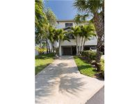 Home for sale: 105 Yacht Club Ln., Tierra Verde, FL 33715