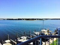Home for sale: 100 Olde Towne Yacht Club, Beaufort, NC 28516