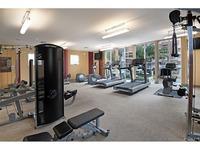 Home for sale: Chapman Avenue, Garden Grove, CA 92840