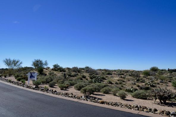 9961 E. Mirabel Club Dr., Scottsdale, AZ 85262 Photo 8