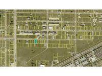 Home for sale: 910 N.E. 7th St., Cape Coral, FL 33909