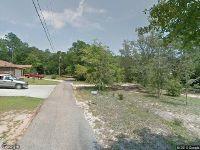 Home for sale: Taf, Milton, FL 32570