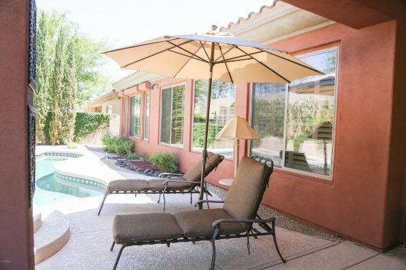 3952 E. Parkside Ln., Phoenix, AZ 85050 Photo 7
