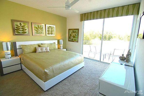 17343 Serenidad Blvd., Clermont, FL 34714 Photo 10