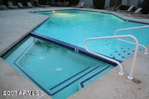 9550 N. 94th Pl., Scottsdale, AZ 85258 Photo 19