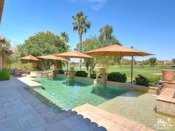 53664 Via Strada, La Quinta, CA 92253 Photo 31
