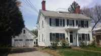 Home for sale: 72 School St., Keene, NH 03431