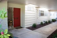 Home for sale: 415 Meadowgreen Dr., Santa Rosa, CA 95409