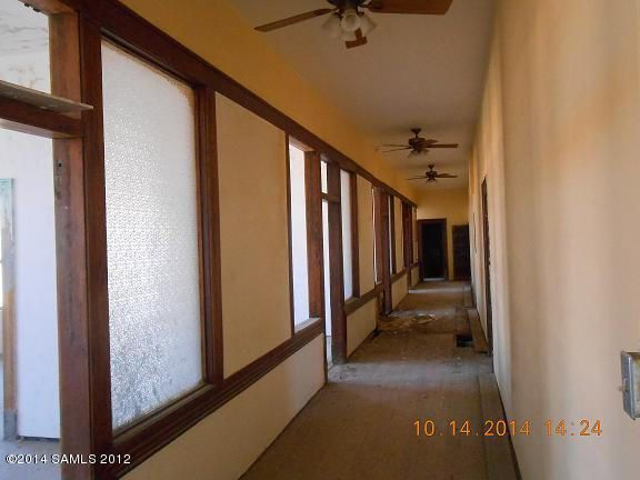 1055 N. G Avenue, Douglas, AZ 85607 Photo 8