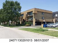 Home for sale: 7002 99th St., Chicago Ridge, IL 60415