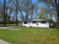 Home for sale: 201 N. Oak, Osceola, IN 46561