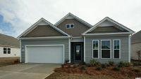 Home for sale: 520 Slippery Rock Way, Carolina Shores, NC 28467