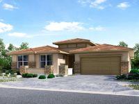 Home for sale: 2716 Zane Drive, Woodland, CA 95776