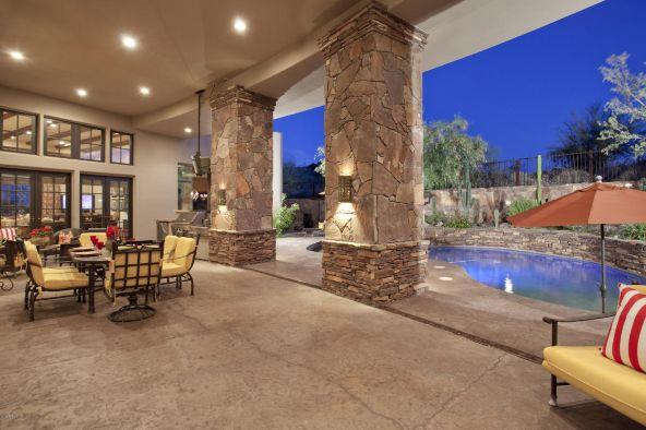 14016 S. Rockhill Rd., Phoenix, AZ 85048 Photo 9
