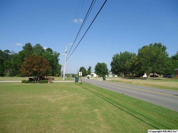 1027 East Main St., Albertville, AL 35951 Photo 32