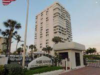 Home for sale: 9950 Ocean S. Dr., Jensen Beach, FL 34957