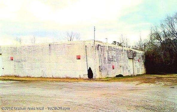 1208 Old Russellville Rd., Jasper, AL 35501 Photo 1