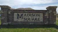 Home for sale: 107 East Shawnee St., Strafford, MO 65757