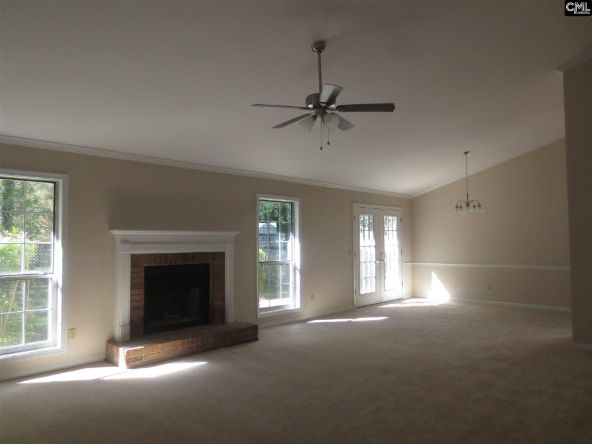 207 Grinders Mill Rd., Columbia, SC 29223 Photo 16